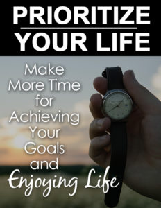 prioritize-your-life-ecover